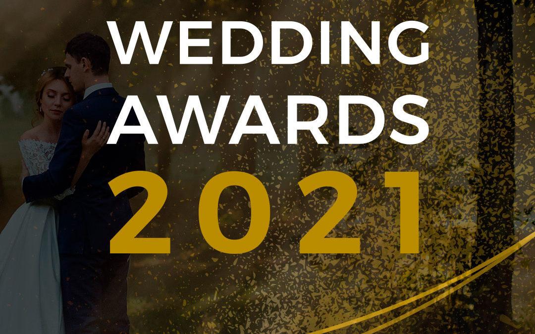 Wedding award mariages.net 2021